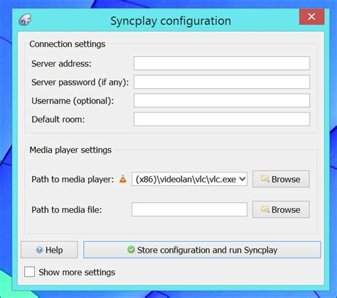 Vlc Resume Playback by Vlc Has Extensions Here S What You Can Do With Them
