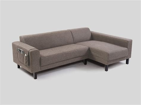 Lazyboy Sofa by L Shaped Couches L Shaped Couch Living Room Ideas
