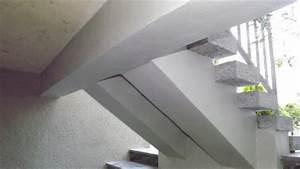 Betonfarbe Außen Terrasse : betonsanierung ~ Michelbontemps.com Haus und Dekorationen
