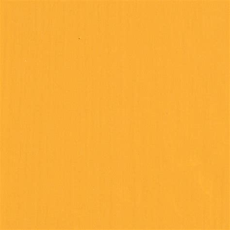 sunflower yellow milk paint color order real milk paint