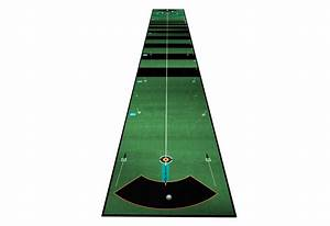 tapis de putting wellingput 8m golftechnic With tapis de putting