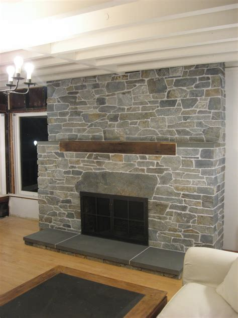 interior stacked interior nice impressive large stacked stone wall surround living room fireplace design stacked