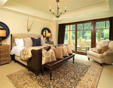 fotos  ideas  pintar  dormitorio color beige