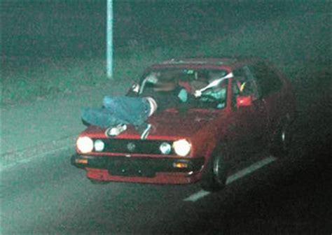 conducteur voiture radar ardeche un radar nomme twingo page 2