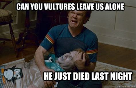 Step Brothers Meme - step brothers funny pinterest
