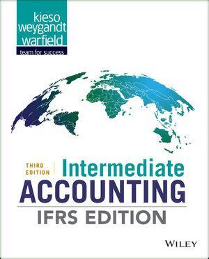 Ver mais da página intermediate accounting 15th edition solutions no facebook. Kunci Jawaban Buku Financial Accounting Ifrs Edition 3e ...