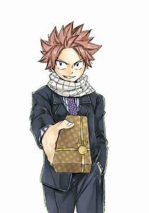 186 best Fary tail images on Pinterest   Fairy tail anime ...