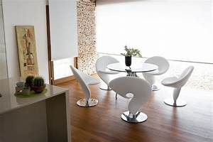 Saba Italia Händler : question mark 046 loungesessel von tonon architonic ~ Frokenaadalensverden.com Haus und Dekorationen