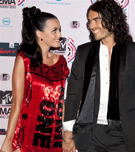 Ses Parents Acceptent Enfin Russell Brand