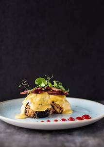 The Food Blog | Andrea Lucy Food Photography Ireland