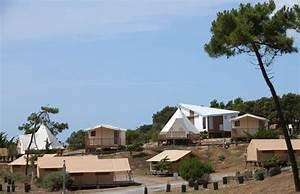 camping noirmoutier en l39ile 4 campings et 204 aux With camping calvados avec piscine couverte 5 camping camping la tabardiere la plaine sur mer loire