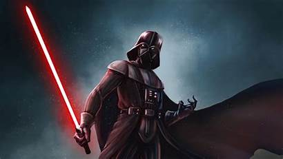 Darth Vader 4k Wars Star Sith Background