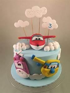 Super Wings Torte : super wings birthday cake by kurabiye kalibi pinterest ~ Kayakingforconservation.com Haus und Dekorationen