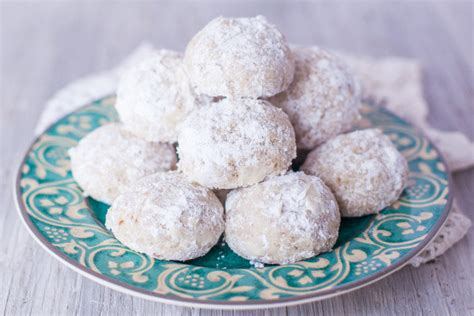 Aug 28, 2018 · the history of mexican wedding cakes is largely unknown. The Best Ideas for Mexican Christmas Cookies Recipe - Best Diet and Healthy Recipes Ever ...