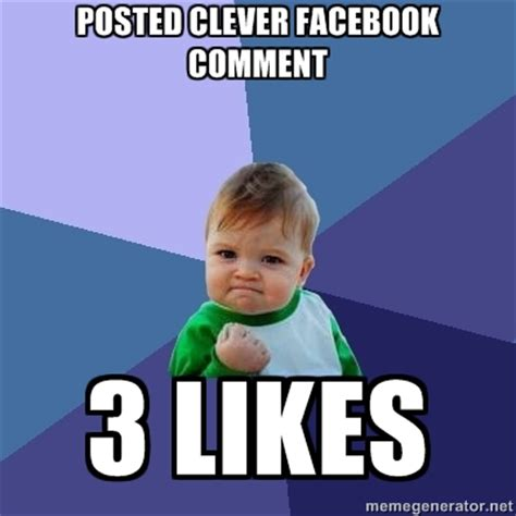 Kid Friendly Memes - 15 fun clean success kid memes all gifts considered