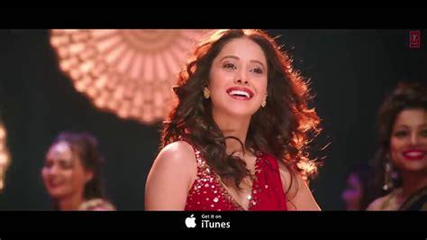 Dil Chori (full Length Video) Yo Yo Honey Singh (new Hindi