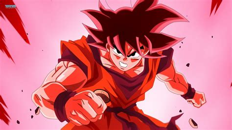 dragon ball  dragon ball super dragon ball son goku