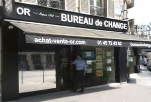 APS Change 2 AGENCES A PARIS