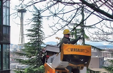 seattle city light outage seattle city light shares outage data initiative