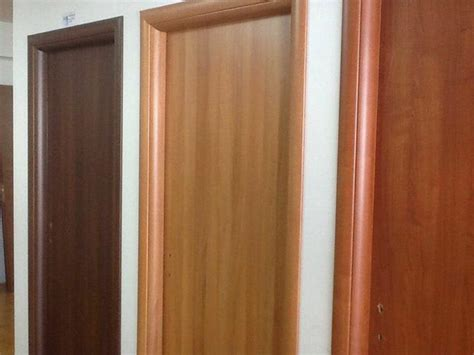 Stock Porte Interne - vendo porte interne 55 stock senza maniglie 55