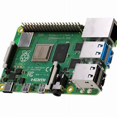 Raspberry Pi Camera Board Hifi Rpi