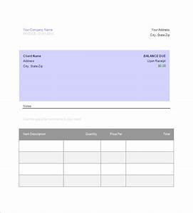 download invoice template google docs With google docs information pdf