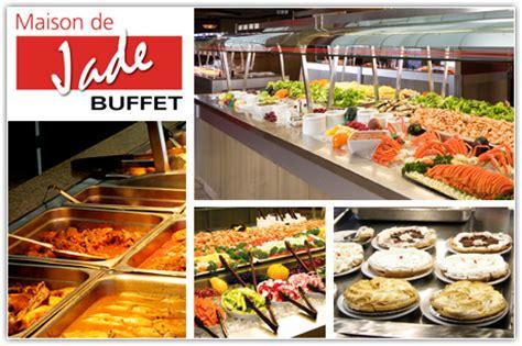 la maison de jade tuango 15 pour 30 applicables sur un d 233 licieux repas au buffet la maison de jade