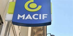 Macif Assurance Vie : assurance vie les contrats phare de la macif distribuent 3 15 et 2 55 pour 2012 ~ Maxctalentgroup.com Avis de Voitures