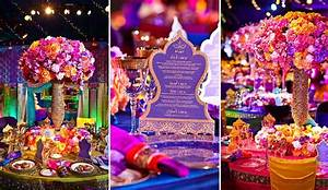 Aladdin Theme | Aladdin wedding, Quinceanera themes ...