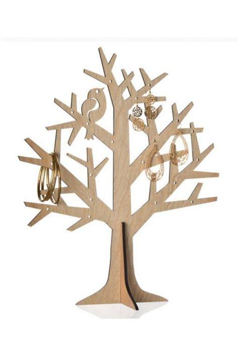 les 25 meilleures id 233 es de la cat 233 gorie arbre 192 bijoux sur artisanats bijoux