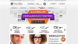 Optiker bestenliste