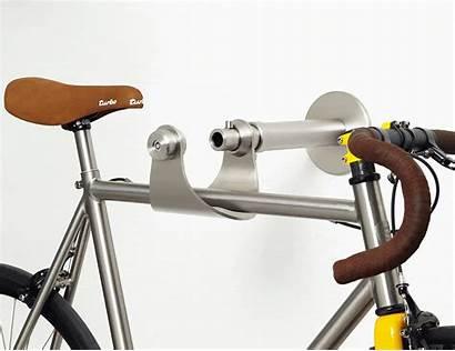 Bike Lock Safe Mount Thief Proof