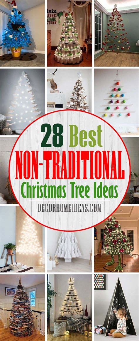 Build the perfect holiday menu from these special recipes. Christmas Nontraditional Dinner Menu - 14 Alternative Christmas Dinner Ideas / A traditional ...