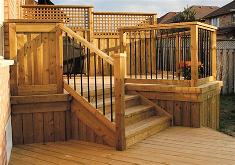 idee de patio en bois id 233 e modele patio exterieur en bois
