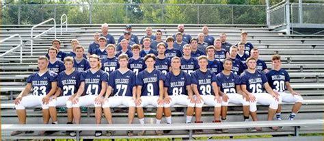 northern lehigh high school boys varsity football fall schedule