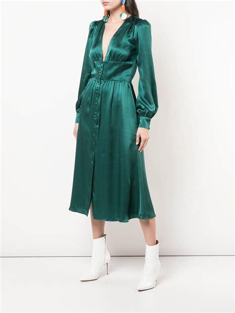 Купить модные женские платья . Платья для женщин больших размеров . Низкие цены