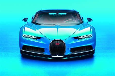 Images Bugatti - Chiron - image (1-39)
