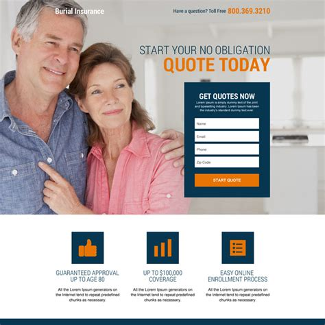 Best Burial Insurance Companies Responsive Landing Page. Applicant Tracking Systems Windows Host File. Free Contract Management Software. Executive Leadership Training. Boston Computer Forensics Hughes Pest Control. Articles Of Incorporation Louisiana. Nextstep Tenant Screening T1 Connection Speed. What Is A Malibu Hair Treatment. Eastern Hills Middle School Hip Web Design