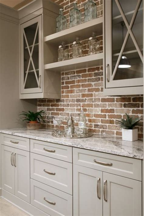 25 Timeless Brick Kitchen Backsplashes  Comfydwellingcom. Accent Chairs Living Room Target. Living Room Blinds Walmart. Living Room Usa. Small Living Room And Kitchen Together. Play Modern Living Room Escape. Fresh New Living Room Ideas. Living Room Wall Units Diy. Living Room Ceiling Lights Argos