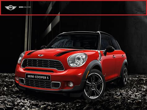 free service manuals online 2011 mini cooper countryman navigation system download free software 2011 mini cooper owners manual luckysoftkey