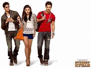 Not Just another Teen Movie | Karan Johar - The Enthusiast