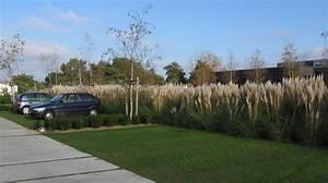 Les 4 Temps Parking : ecovegetal cr ez votre parking engazonn usage mod r ~ Dailycaller-alerts.com Idées de Décoration