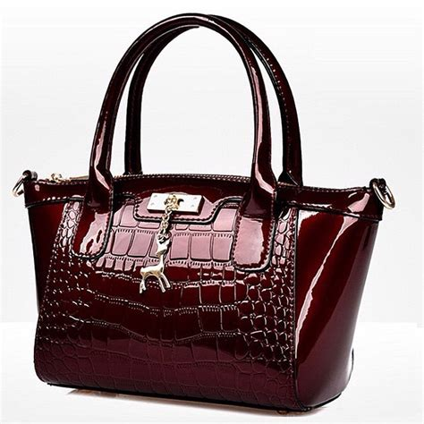 menjual tas wanita tas kulit  wanita tas pesta
