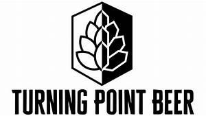 Beer in Big D: January 2017