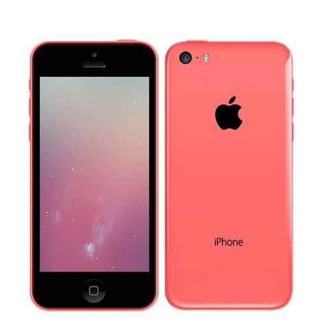 how to unlock iphone 5c verizon apple iphone 5c 16gb verizon unlocked smartphone white