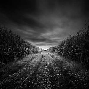 We Love Style  Black And White Photography