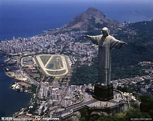 Rio At Home :  ~ Lateststills.com Haus und Dekorationen