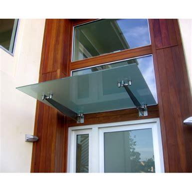 crl universal wall mounted glass awning brackets gab series glass canopy cr laurence