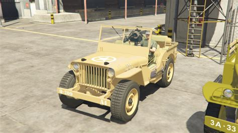 army jeep 2017 скачать army jeeps and artillery trailers pack для gta 5