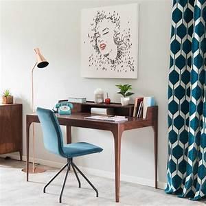 Rocking Chair Maison Du Monde : great find this pin and more on blue interiors maisons du monde by with rocking chair maison du ~ Teatrodelosmanantiales.com Idées de Décoration